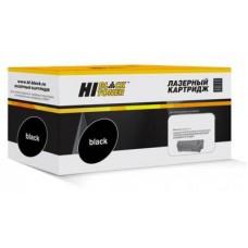 Драм-картридж Brother HL1010R, 1112R, DCP1510R, 1512R, MFC1810R, 1815R (10000 стр.) (Hi-Black) DR-1075