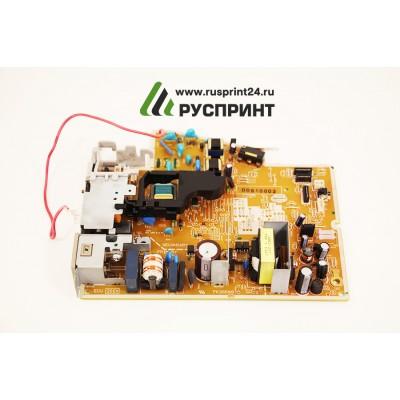 Купить FM3-5410-000000 Плата управления LBP-3010