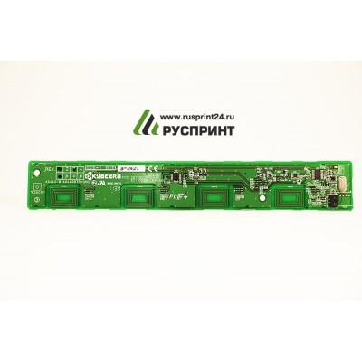 Купить FCC ID E522KV0440 RFID-приемник для принтера Kyocera FS-C2126MFP+ / M6526cdn
