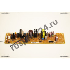 FM4-9791-000000 плата преобразования напряжения (плата питания) для Canon LBP-7010c/7018c