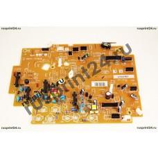 RM1-7777-070000 | RM1-7777-060000 | RM1-7777-050000 | RM1-7777-000000 Original Плата DC контроллера LJ PRO CP1025