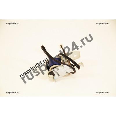 Купить Cоленоид DLH-34L080-004/ JC33-00025B / JC33-00009A | Samsung SCX-4200/ 4300 /Xerox Ph 3160/ CLP-365
