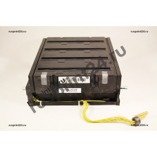 062K17643 | Блок лазера в сборе Xerox Phaser 6180MFP