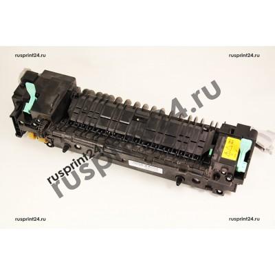 Купить CN-126K | Узел термозакрепления в сборе Xerox Phaser 6180MFP