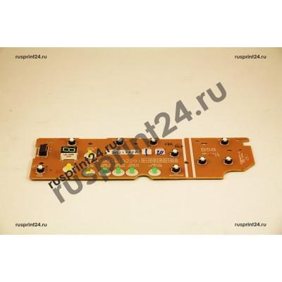 Купить QM3-9574 | Плата панели управления Canon Pixma MG2245