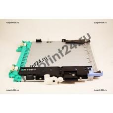 RC2-0382   Дуплекс лоток Canon MF4270/HP LJ P2015/M2727