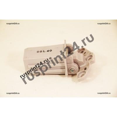 Купить DBL40 | Петля крышки сканера Brother DCP MFC-7320R