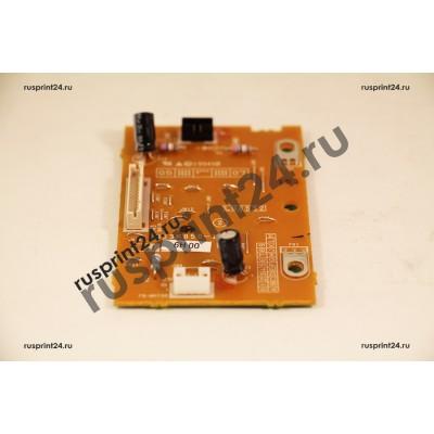 Купить B53K850-1 | Плата управления двигателем сканера Brother MFC-8860DN