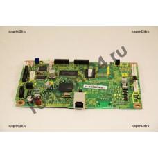 LT0289001 | Главная плата (форматтер) Brother DCP-7030R/DCP-7032