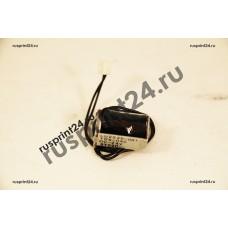 LU2030-001 | Соленоид Brother DCP-7030R/7032E/R7040/7045N/MFC-7320/7340/7345N/7440N/7440NR/7450/7840
