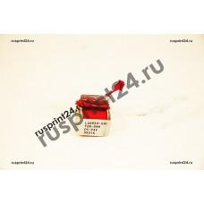 LU2036-001 | Соленоид Brother DCP-7030R/7032