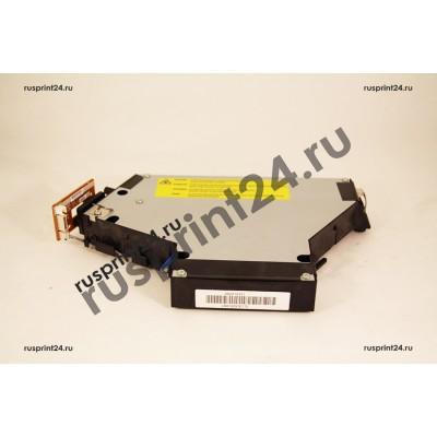 Купить 062K18161 | Блок лазера Xerox WorkCentre 5020