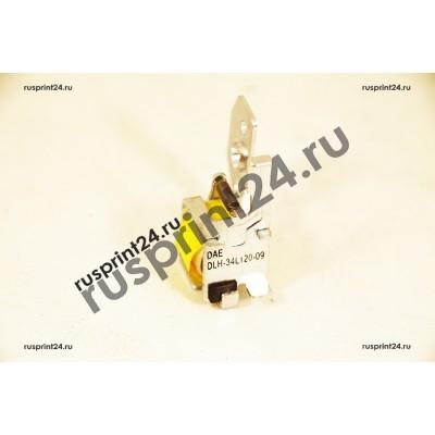 Купить DLH-34L120-09 | Соленоид ролика ручной подачи Samsung SCX-4824 FN/Samsung 4200/Xerox Phaser 3250/3160/ 3220