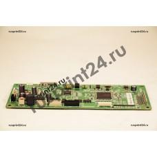 FM2-4919 | Controller PCB Assembly Canon LB MF6540PL