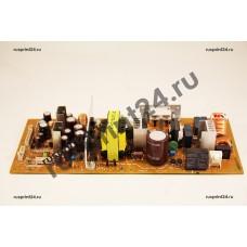 FK2-1373 | Плата питания MF6530/6540pl/6550/6560pl/6580pl/iR-1018/1022/ iR-1020/1024/