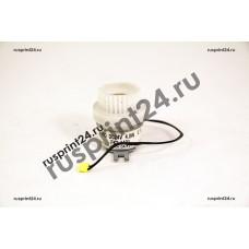FK2-1401 | Муфта электромагнитная Canon iR-1018/1022/iR-1020/1024/ MF6530/6540PL/6550/6560PL/6580PL