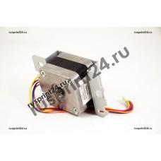 FK2-1383 | Мотор Canon iR-1018/1022/iR-1020/1024/ MF6530/6540PL/6550/6560PL/6580PL