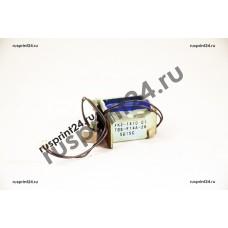 FK2-1410 | Соленоид Canon LB MF6540PL/iR 1018J