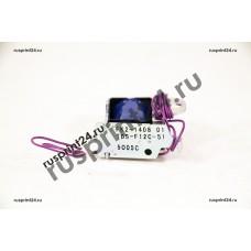 FK2-1408 | Соленоид Canon LB MF6540PL/iR 1018
