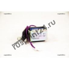 FK2-1412 | Соленоид Canon LB MF6540PL