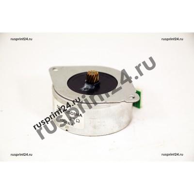 Купить 55S1P25D3NA | Двигатель MB Office Center 116