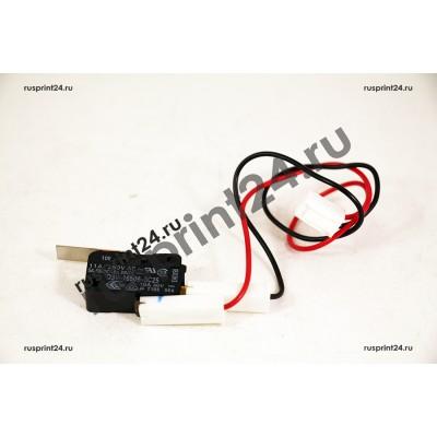 Купить D3V-16506-3C25 | Микровыключатель 11 ампер Ricoh SP203 SFNw