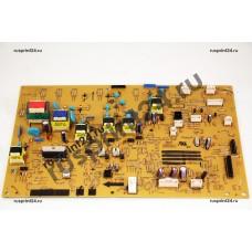 FM3-8877 | DC Controller PCB Asse/Плата преобразования напряжение Canon iR 1024A