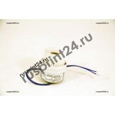 FK2-1402 | Муфта электромагнитная Canon iR-1018/1022/iR-1020/1024/ MF6530/6540PL/6550/6560PL/6580PL