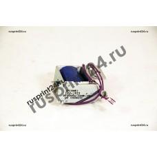 FK2-1413 | Соленоид Canon iR-1018/1022/iR-1020/1024A/FAX-L3000/MF6530/6540