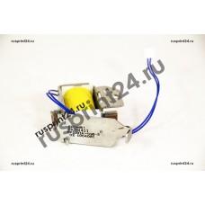 FK2-1411 | Соленоид Canon iR 1024A