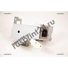 FC6-7573 | Разъём питания Canon iR 1024A
