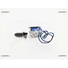 FK2-8638 | Соленоид Canon i-sensys MF5840dn, IR 1133