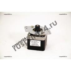 FK2-8637 | Шаговый двигатель (мотор) Canon i-sensys MF5840dn
