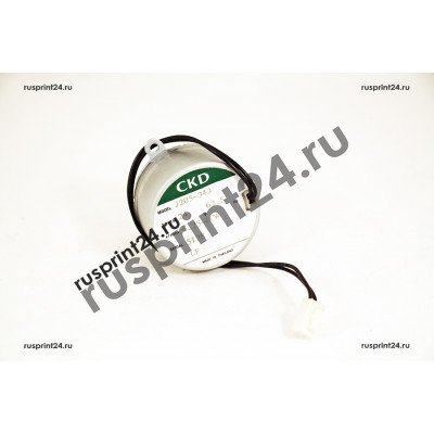 Купить J205-343 | Мотор переключения финишера Sharp AR-5316