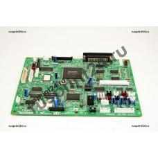 X0128QS37 | Плата форматирования (форматтера) Sharp AR-5316