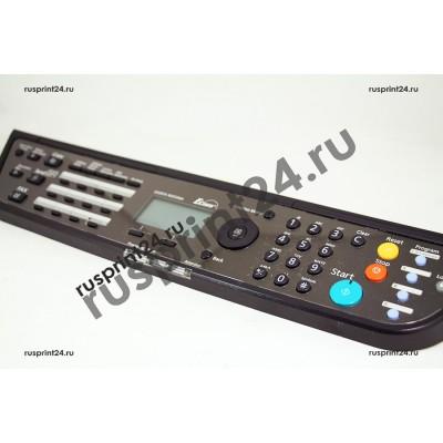 Купить 302PL94010 Панель управления Kyocera Ecosys M2535dn