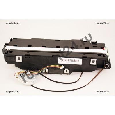 Купить 302MH93010   2MH93010   DN7730M   Линейка сканера в сборе Kyocera Ecosys M2535dn