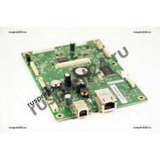 CF229-67018 | CF229-60001 | Плата форматирования (форматтер) HP LJ P400/M425dn/M425dw