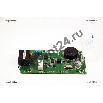 Купить CF206-60001 | CF207-60001 Плата факса LJ Ent 500 MFP M521/M425/M426/M570/M276 / M476/M477