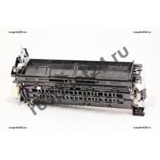 FM2-9046 | Узел термозакрепления в сборе Canon iR-1018/1022/iR-1020/1024