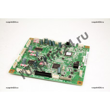 A034H009 | DC Controller Board Xerox Phaser 6121