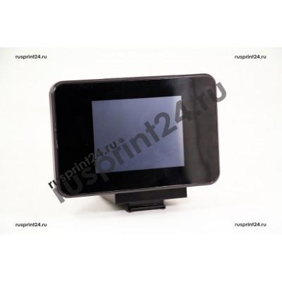 Купить CF288-60116 | CF288-60102 | Панель управления HP LJ Pro 400 M425