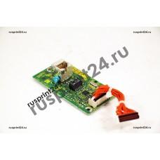 FM3-3323 | Сетевая плата Canon iR2018/2022/2025/2030