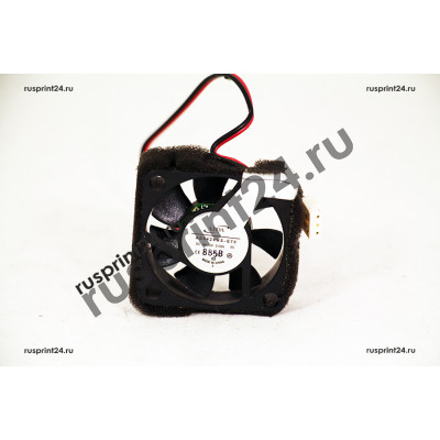 Купить AD0424MS-G70 | Вентилятор (24V 0.08A) Samsung ML-2571 SCX-4200, 4828