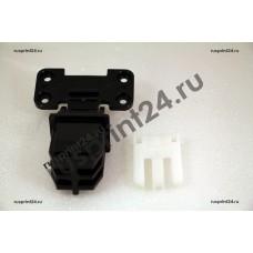 FC0-1984 Шарниры (петли) комплект ADF Canon i-sensys MF4550d/ 4730/ 4430/ 4870
