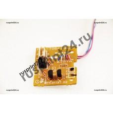 FM4-7064 | Плата дуплекса Canon i-sensys MF4570/4550/4580/D550/520