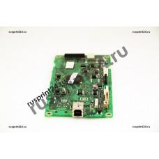 JC92-02317A | Плата форматирования (форматтер) Samsung SCX-3200 / 3205