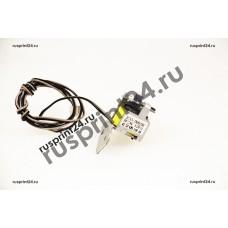 JC33-00028C | DLH21L120-06 Соленоид ролика захвата Samsung ML1660/1661/1677/1667/1670/1671/1675/1676/SCX-3200/3205/3205W/4650n
