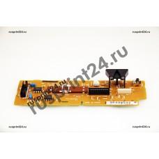 FG6-7176 | Плата панели управления на 110V Canon FC 108