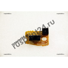FG5-9457   Датчик выхода бумаги Canon FC 108